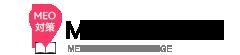 MEO対策カレッジ|MEO専門メディア【2019年最新】