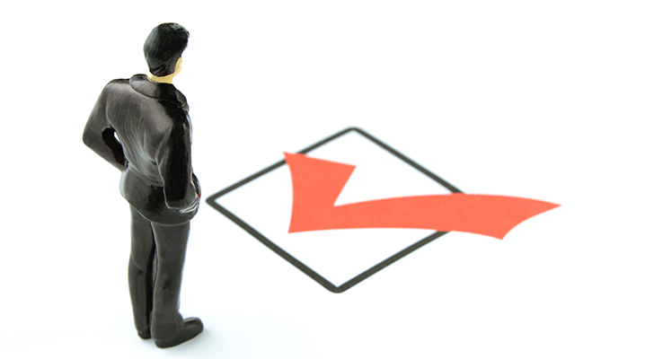MEO対策に効果的なツールGoogleマイビジネス投稿機能の注意点