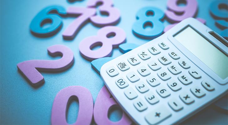 MEO対策の相場や費用はどのくらい?料金形態・契約条件の詳細は?