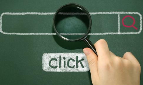 MEO対策でクリック率は増える?実績データで見るMEO対策の効果