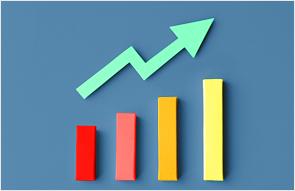 MEO対策サービス内容 内部・外部対策による上位化施策