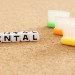 MEO対策における歯医者・歯科医院の対策事例と実績データ紹介