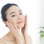MEO対策導入事例と実績データ大公開!美容外科・美容皮膚科編
