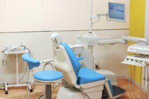 歯医者の集客方法 画像