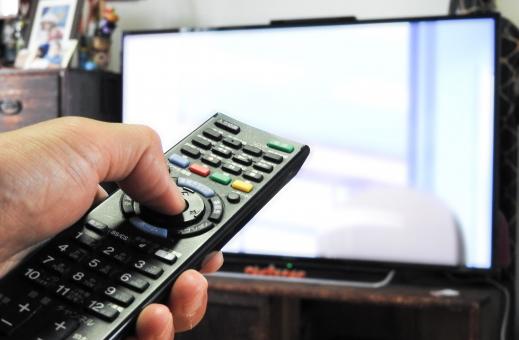 テレビ 集客方法